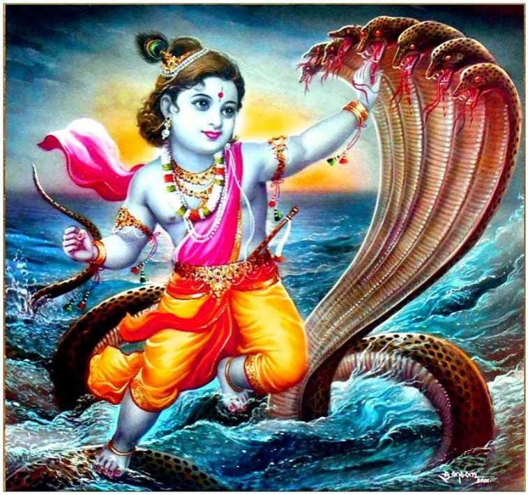 Whatsapp Dp Wallpaper Bal Krishna Full Hd 1080p High - 1080p Krishna Photo Hd - HD Wallpaper