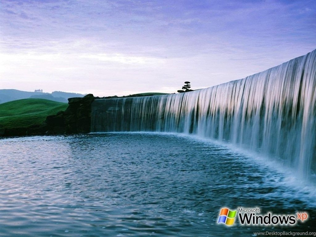 Amazing Nature Wallpapers National Geographic Wallpapers - Amazing Nature Wallpapers National Geographic - HD Wallpaper