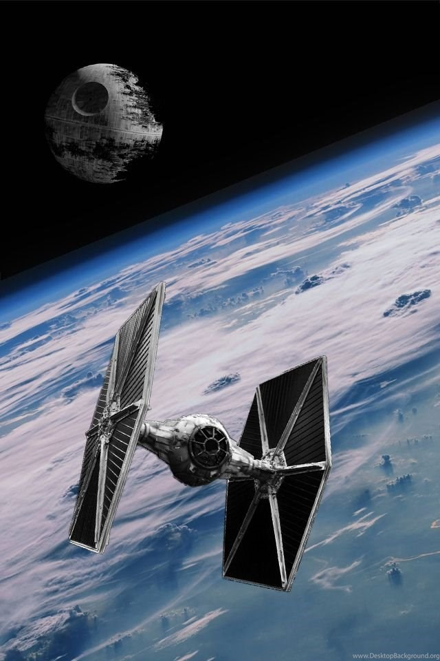 260 2603049 death star iphone wallpaper 4k iphone 11 pro