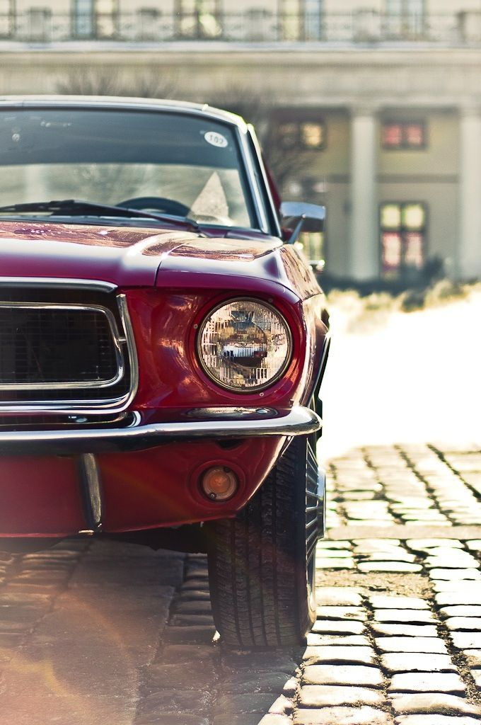 Marvelous Mustang 68 Model Wallpaper Phone 18 About 67 Mustang Wallpaper Iphone 680x1024 Wallpaper Teahub Io