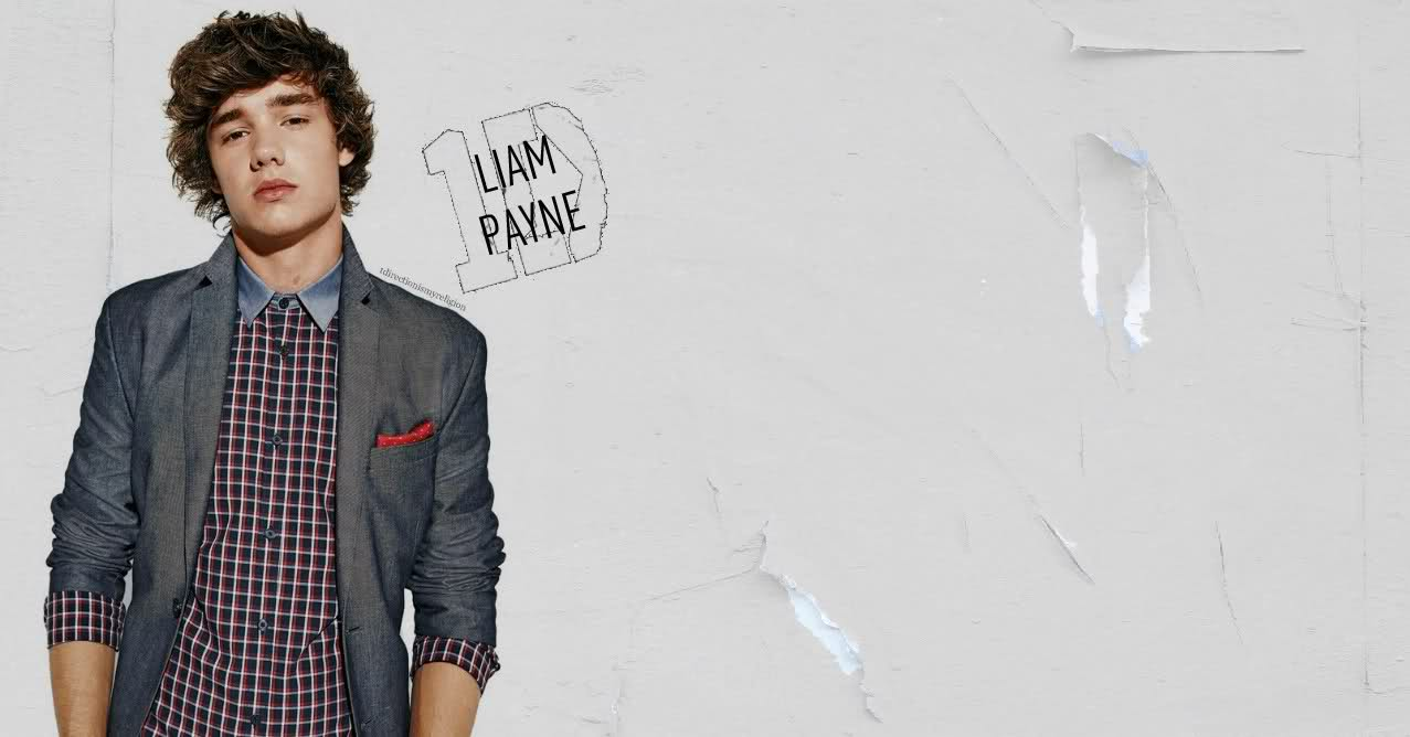 Liam Payne One Direction Wallpaper Android - Liam Payne Age 18 - HD Wallpaper