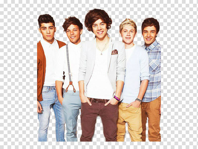Desktop One Direction High-definition Television , - One Direction Small - HD Wallpaper