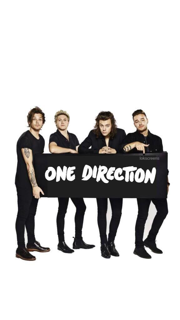One Direction Wallpaper Iphone 576x1024 Wallpaper Teahub Io