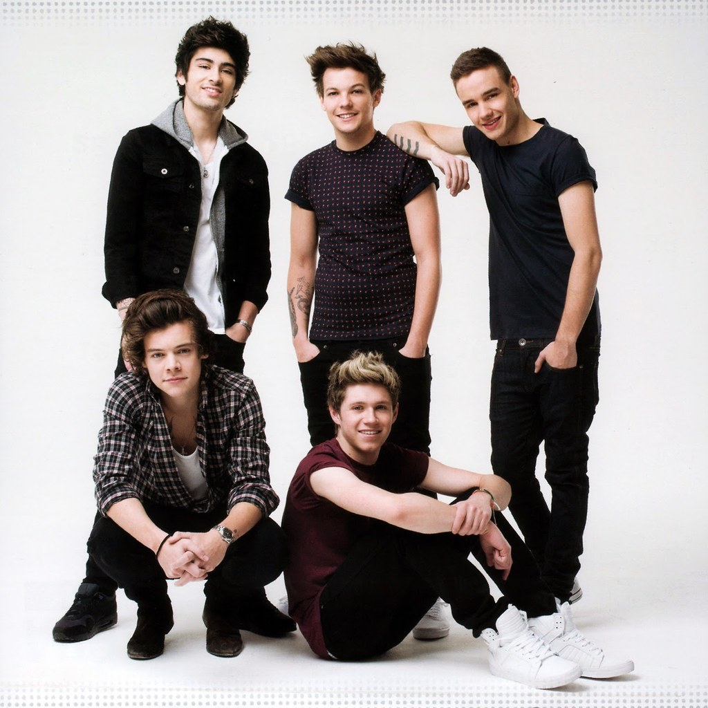 One Direction Hd Wallpaper For Phone - HD Wallpaper