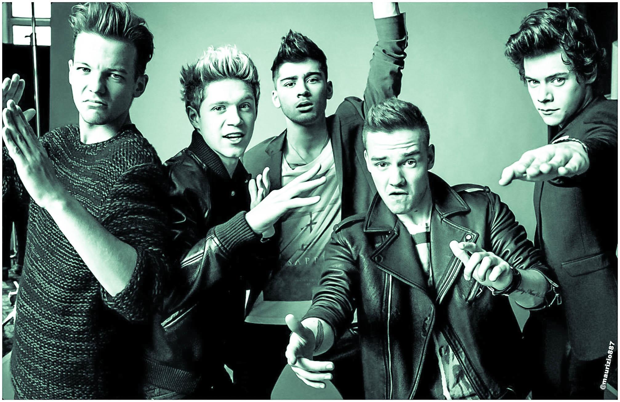 One Direction 2013 One Direction 35150846 2014 - One Direction Wallpaper Mac Hd - HD Wallpaper
