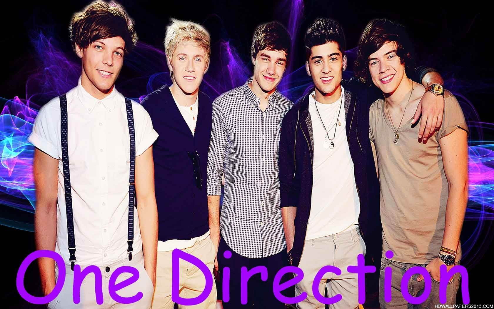 One Direction Wallpaper Hd - Wanted And One Direction - HD Wallpaper