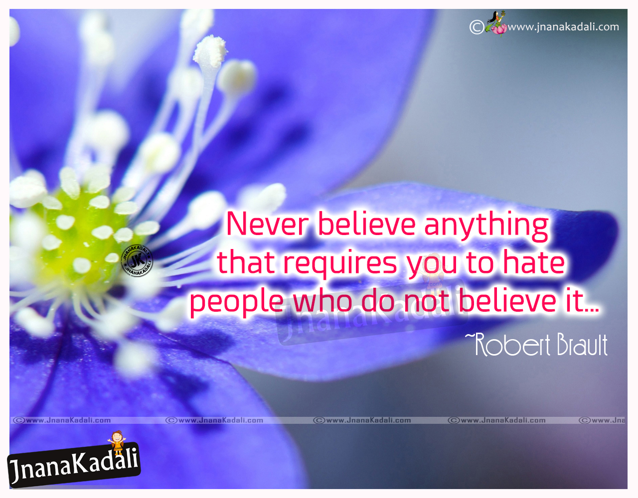 Telugu Best Motivated Lines And Good Daily Love Believe - Full Hd - HD Wallpaper