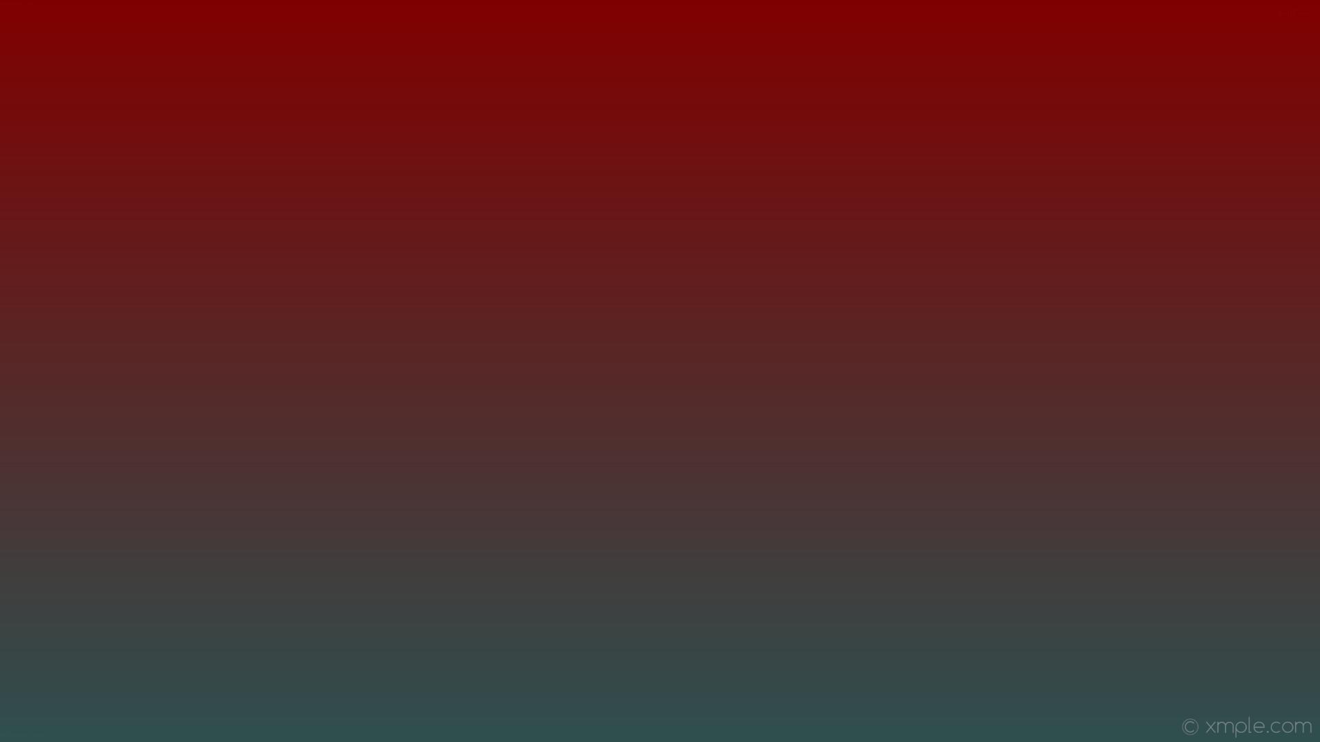 1920x1080, Wallpaper Gradient Grey Brown Linear Maroon - Hd Wallpaper Grey And Dark Red - HD Wallpaper