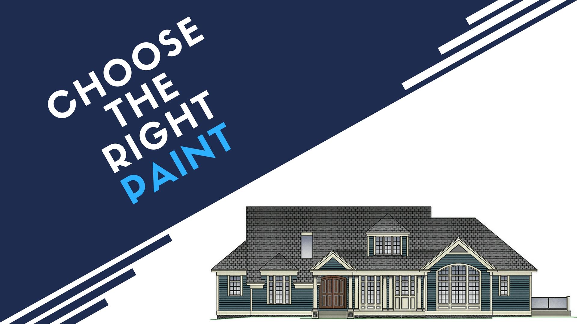 House - HD Wallpaper