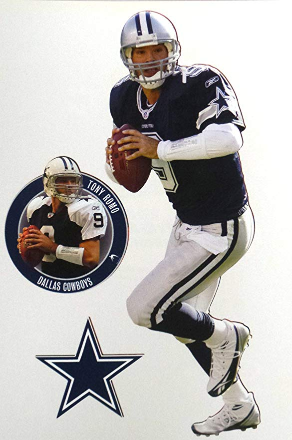 Dallas Cowboys Star - HD Wallpaper