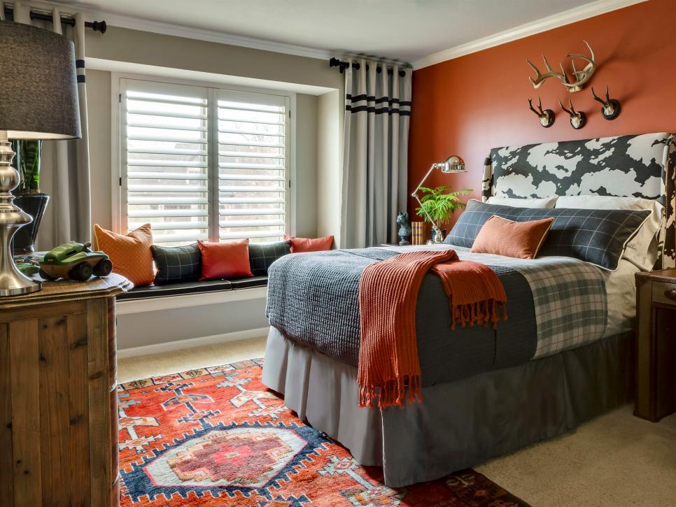 Teen Boy Bedroom Colors 966x725 Wallpaper Teahub Io