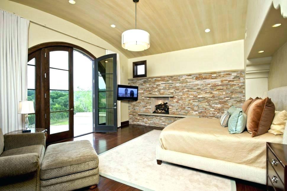 Accent Wall Painting Ideas Paint Luxury House Master Bedroom 970x645 Wallpaper Teahub Io