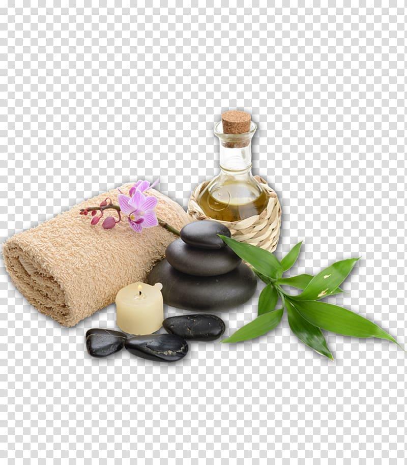 Day Spa Beauty Parlour Bath Bomb Massage Salon Transparent Spa Png 800x914 Wallpaper Teahub Io