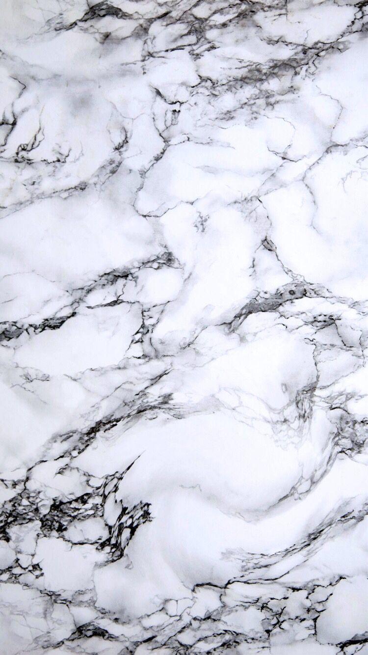 Black Marble Wallpaper Iphone - HD Wallpaper
