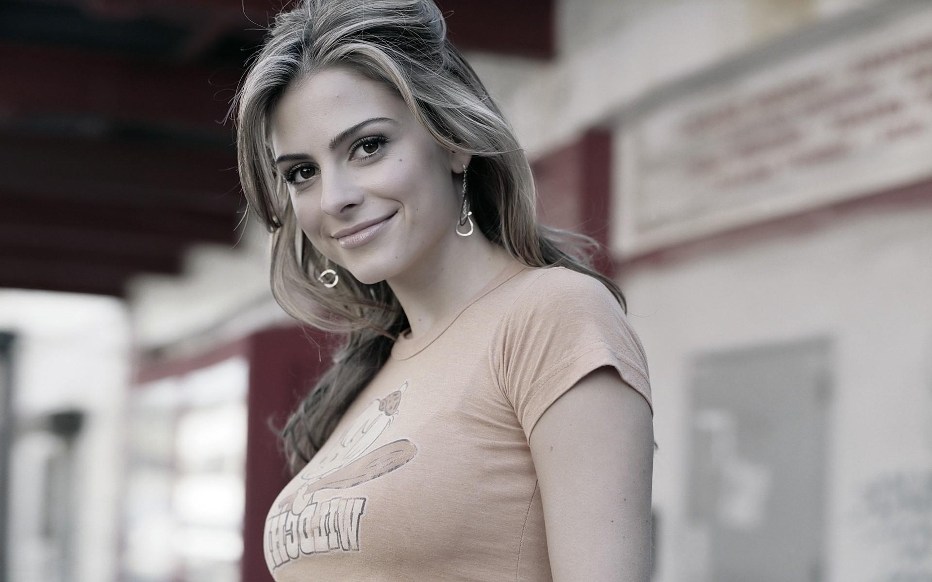 Pretty Cute Hd Photo Of Beautiful English Model Girl - Hot Beautiful English Girls - HD Wallpaper