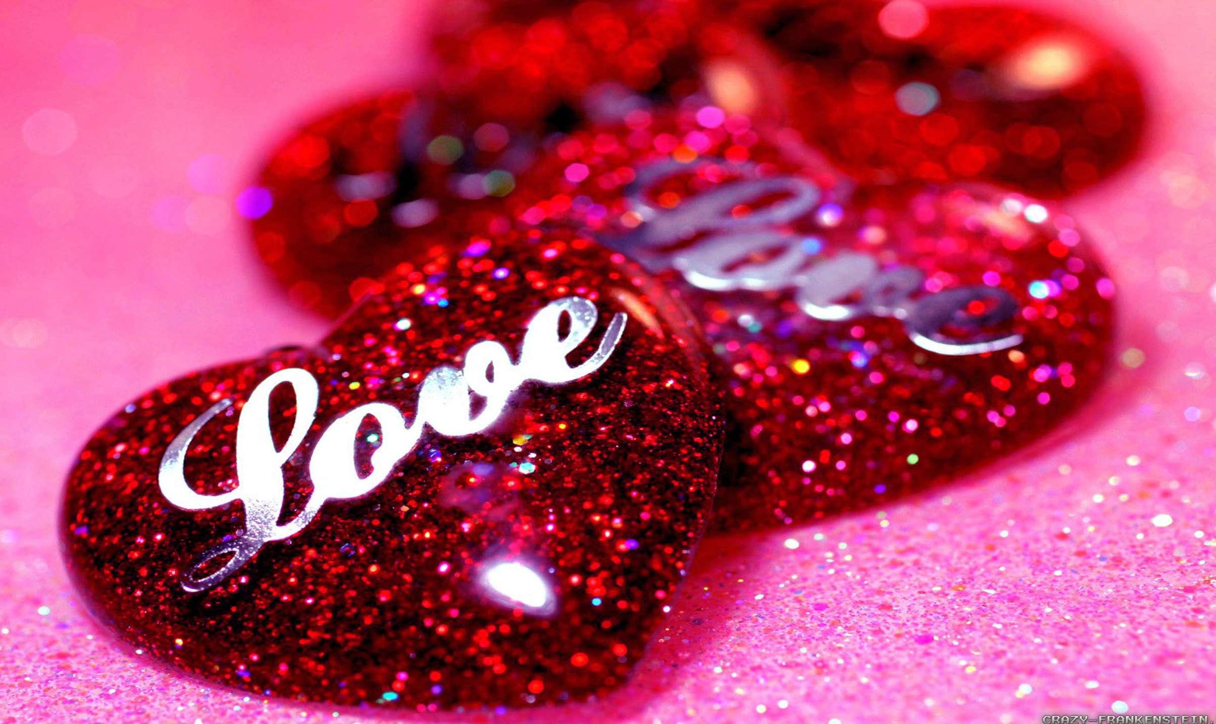 Cute Love Wallpaper Full Hd Download Desktop Mobile - Free Download Cute Love Wallpapers For Mobile - HD Wallpaper