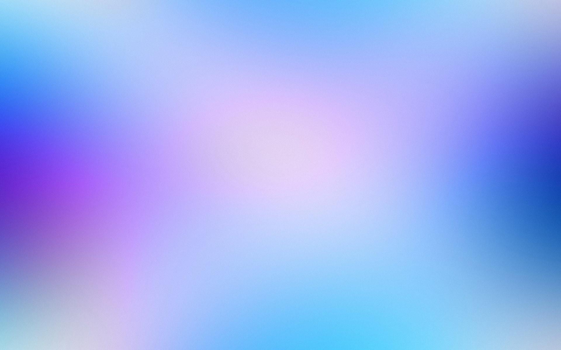 Bright Colors Wallpaper Colorful Desktop Background - Background Bright Color - HD Wallpaper