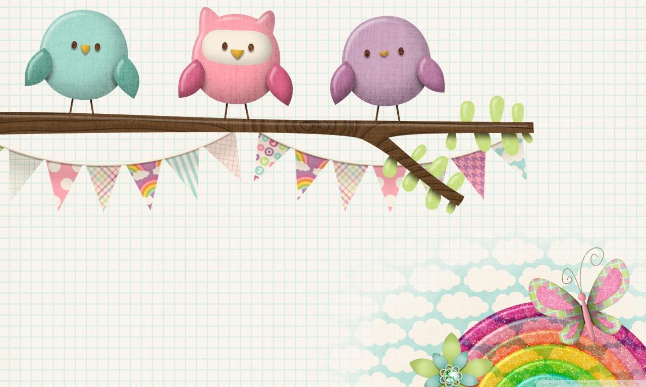Cute Wallpapers For Tab 1280x768 Wallpaper Teahub Io