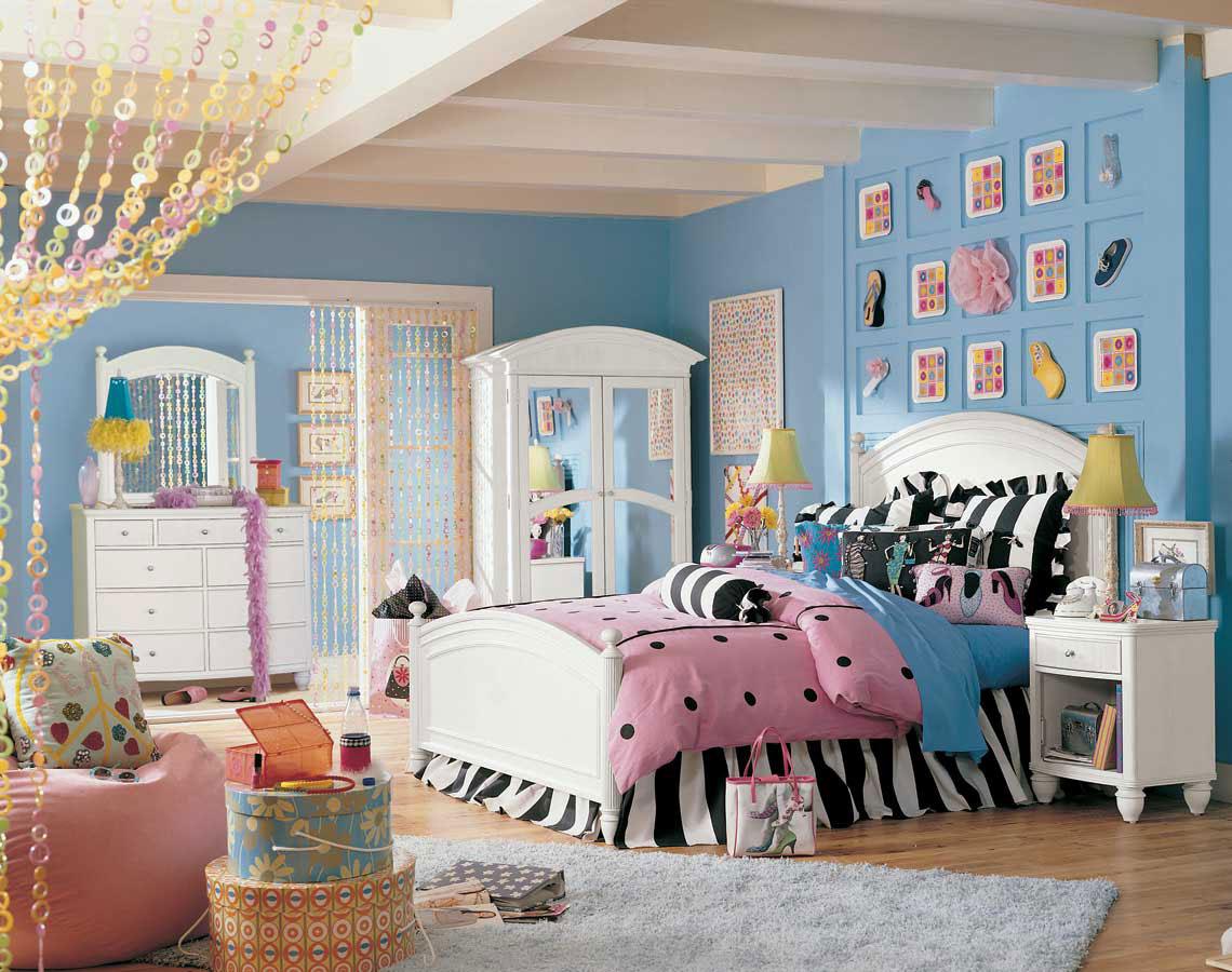 Cute Things For Girls Room 1140x900 Wallpaper Teahub Io
