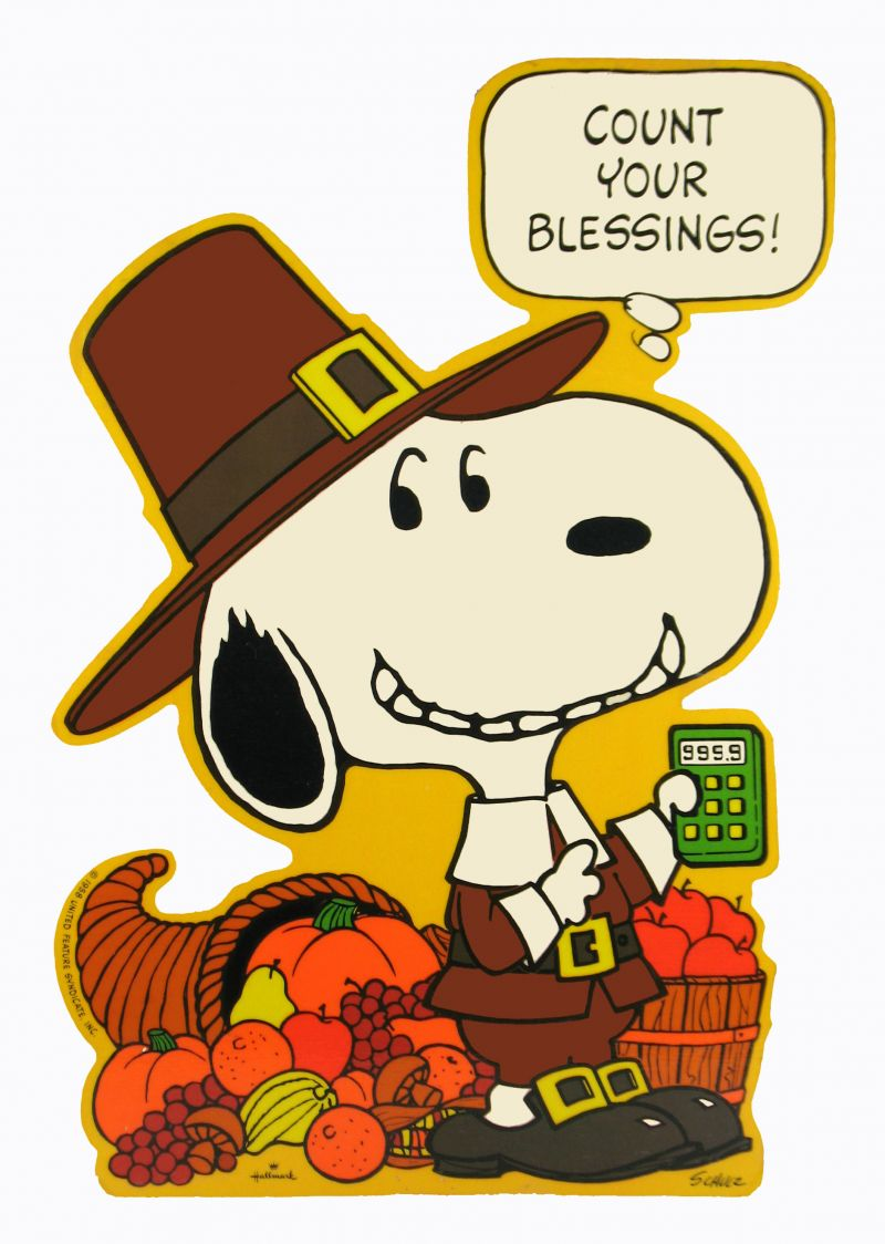 Peanuts Images Peanuts Wallpaper And Background Photos - Thanksgiving 2018 Charlie Brown - HD Wallpaper