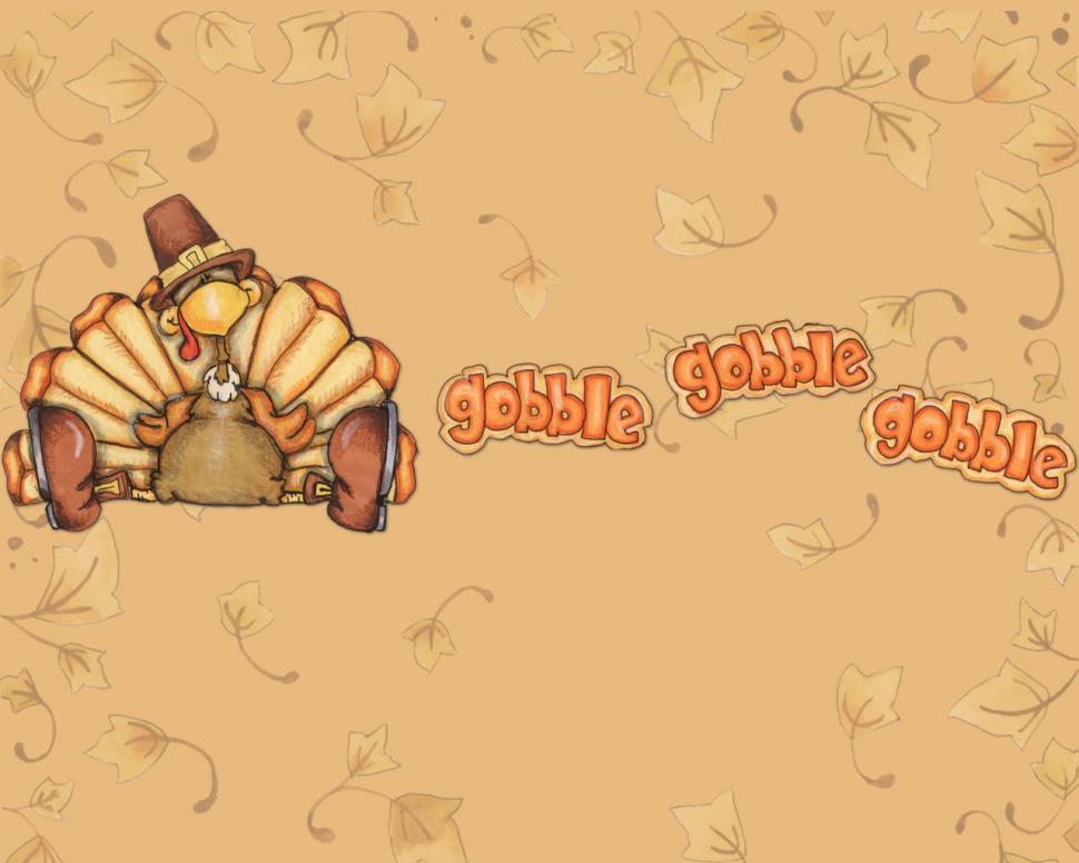 Free Thanksgiving For Desktop Wallpaper Cute Wallpaper Disney Thanksgiving Cover Photo Facebook 970x776 Wallpaper Teahub Io