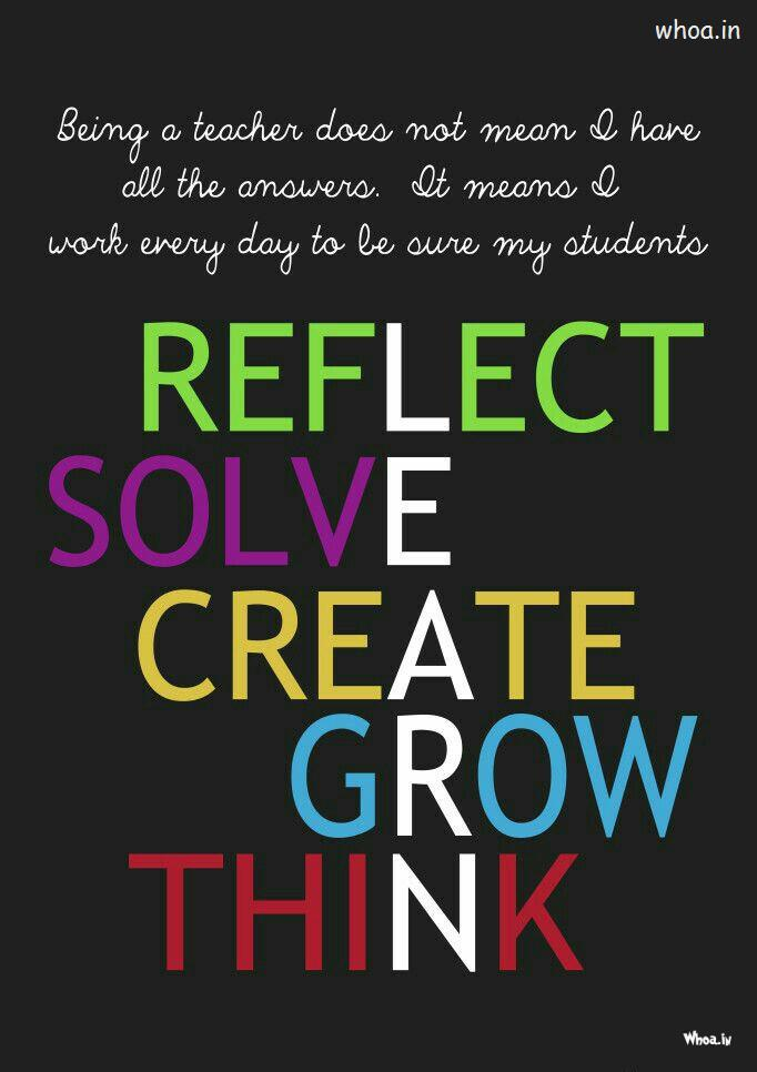 Education Thought For Teachers And Students Education Thought For Students 682x966 Wallpaper Teahub Io