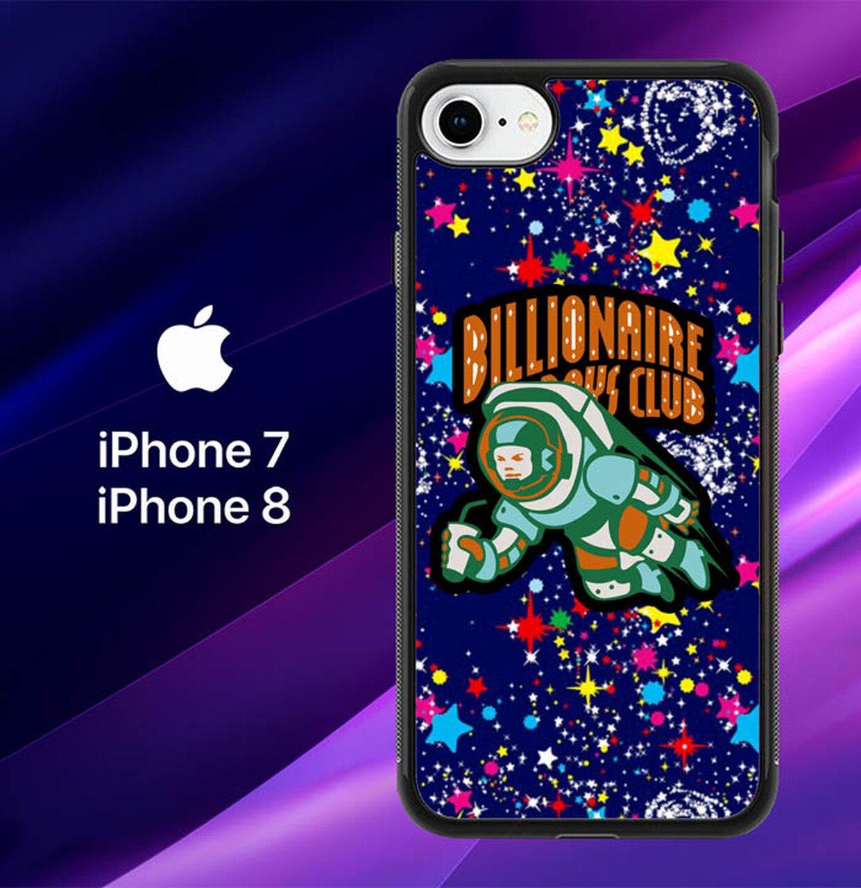 Iphone 11 Cases Boys 1241x1280 Wallpaper Teahub Io