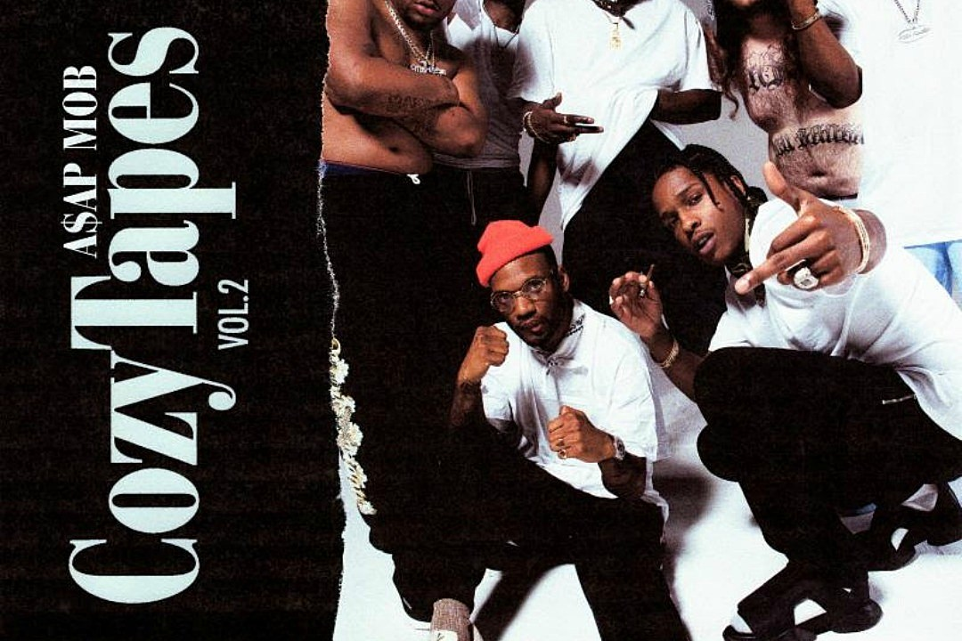 asap mob cozy tapes vol 2 too cozy 1080x720 wallpaper teahub io asap mob cozy tapes vol 2 too cozy