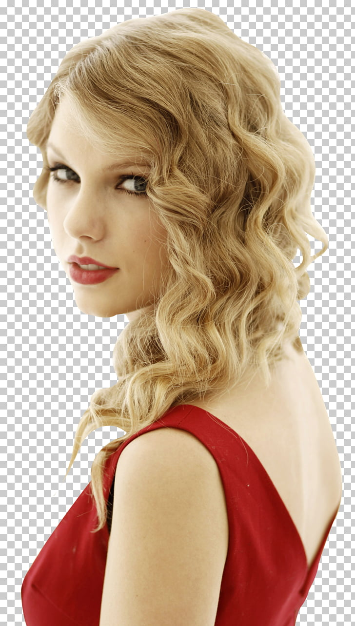 Look What You Make Me Do Lyrics - HD Wallpaper