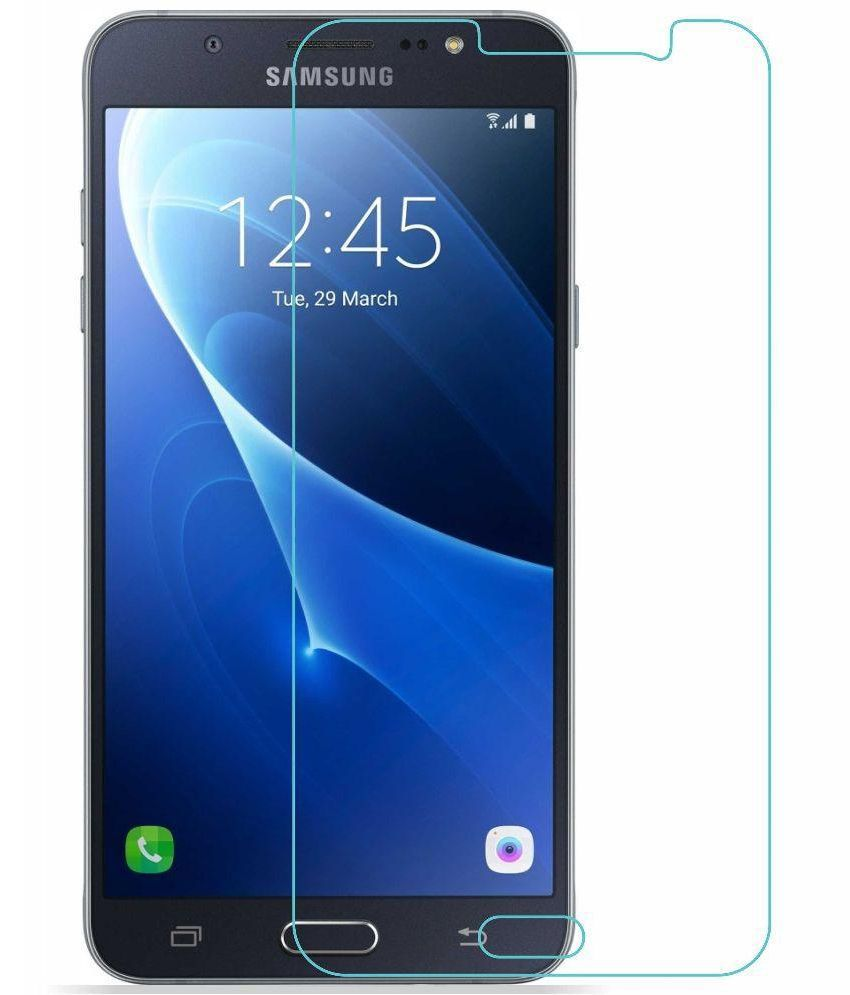 Samsung Galaxy J7 2016 Tempered Glass 850x995 Wallpaper Teahub Io
