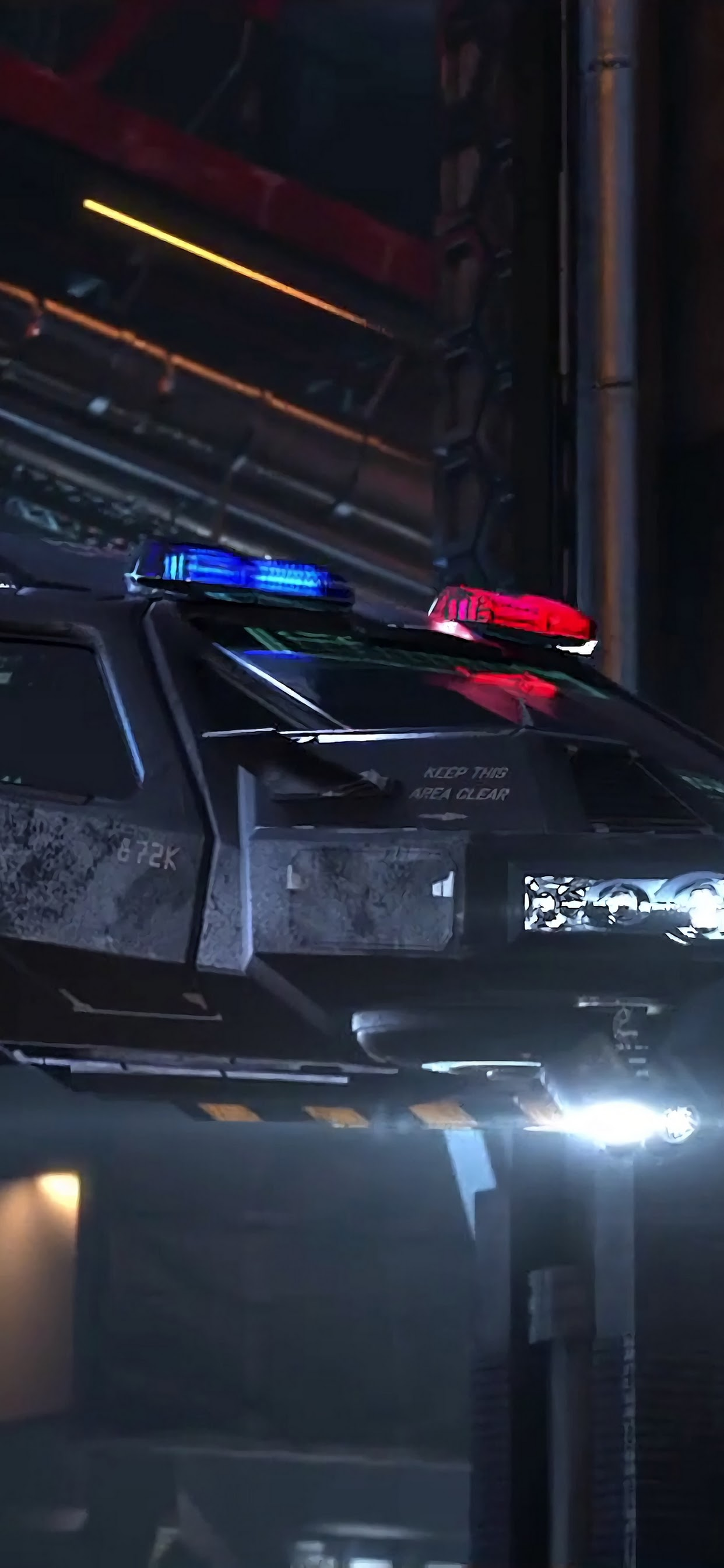Cyberpunk 2077 Police Car 4k Iphone 11 Pro Wallpaper Cars 1242x2688 Wallpaper Teahub Io