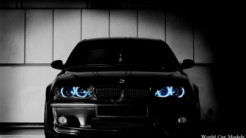 Bmw E M Iphone Wallpaper Wallpaper Pic Hwb13991 Bmw M3 E46 Wallpaper Hd 1024x576 Wallpaper Teahub Io