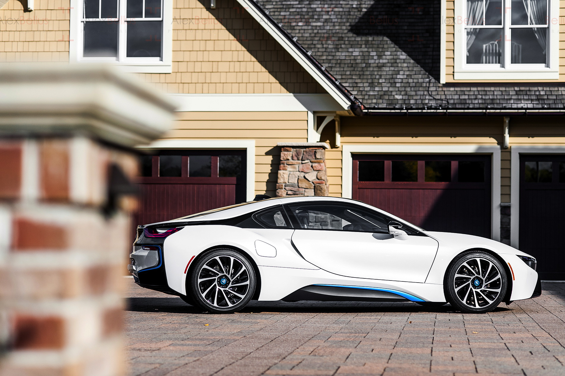Bmw I Hd Wallpapers Backgrounds Wallpaper Abyss Bmw Bmw I8 Wallpaper White 1900x1264 Wallpaper Teahub Io
