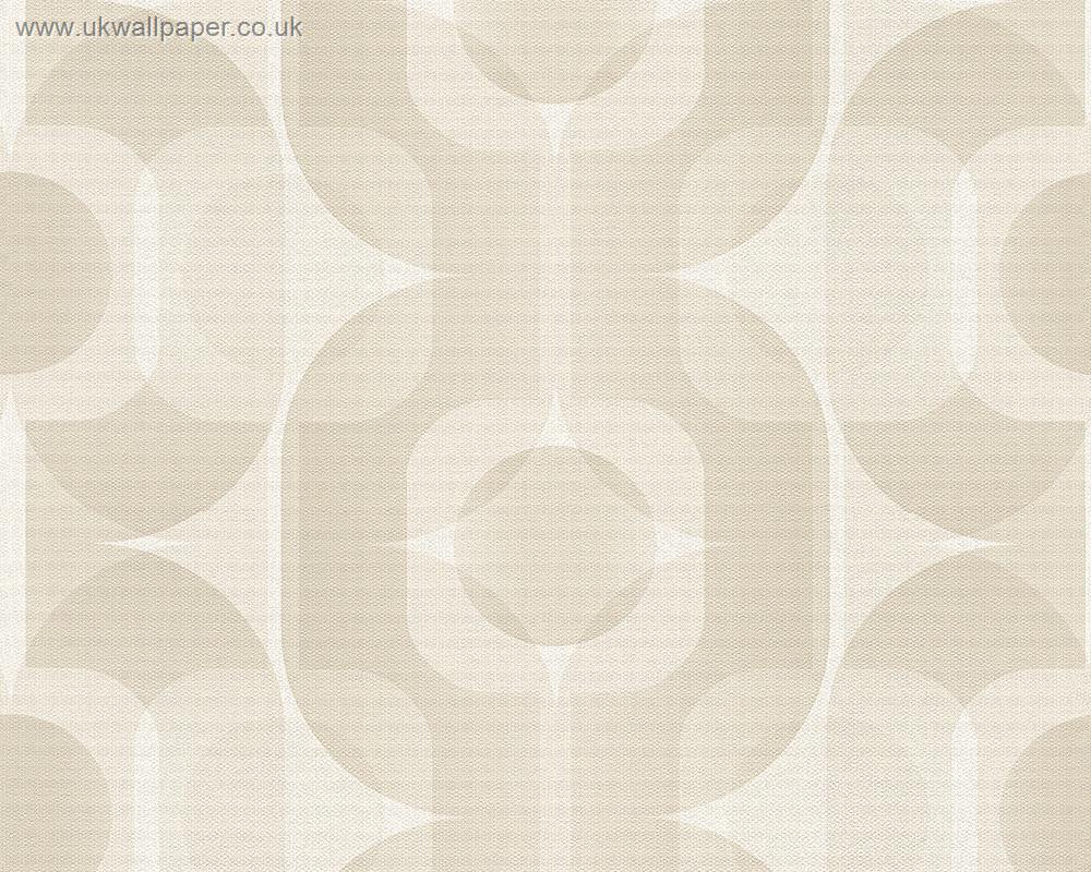 Behang Jaren 20   20x20 Wallpaper   teahub.io