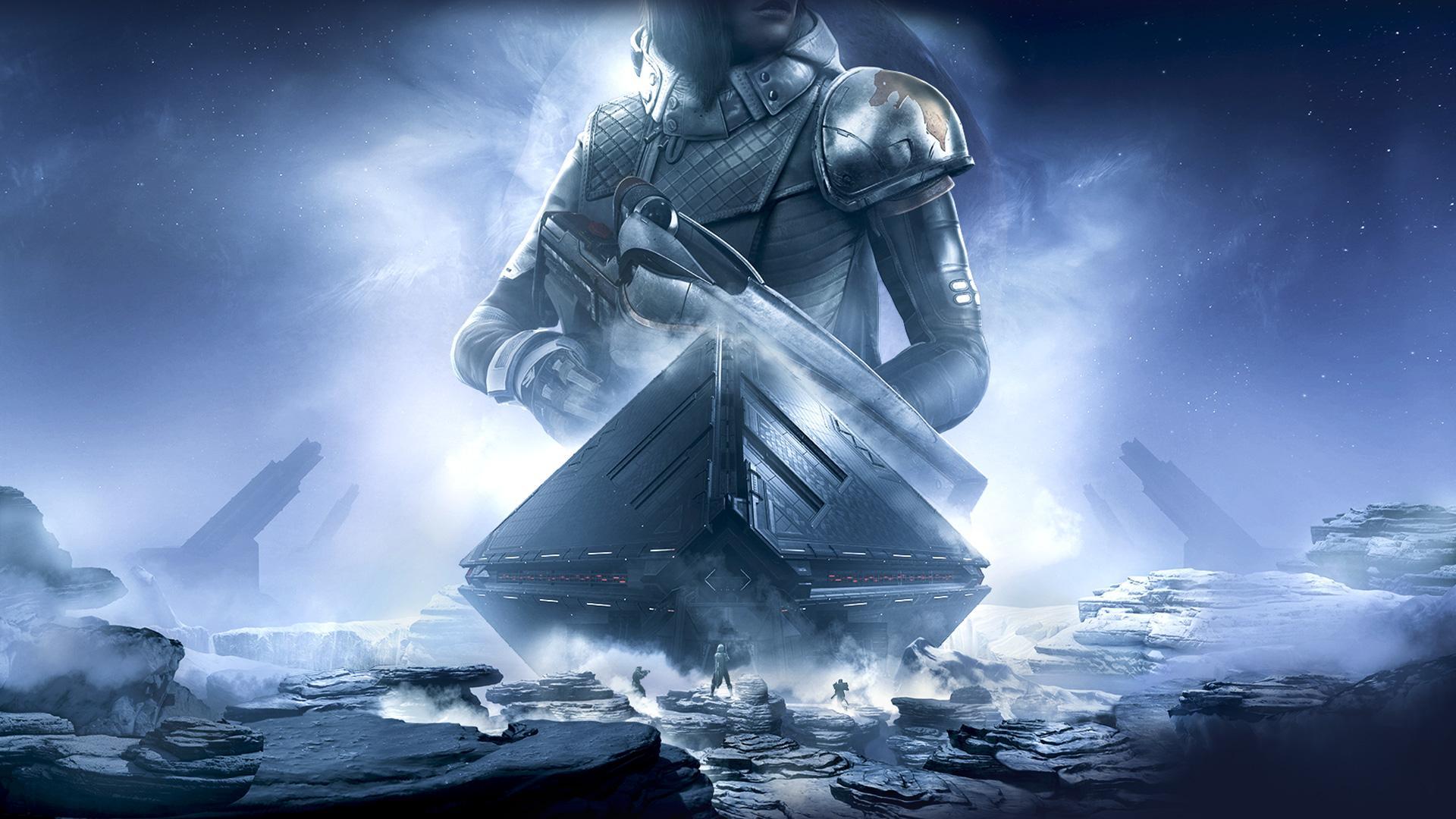Destiny 2 Background Hd Destiny 2 Warmind Dlc 19x1080 Wallpaper Teahub Io