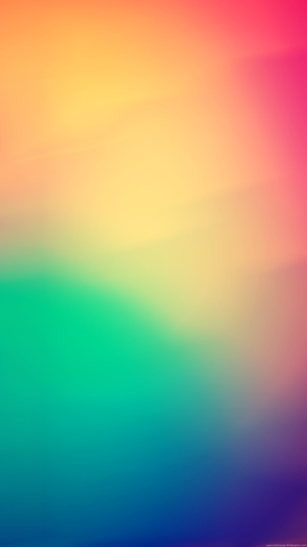 Best Ios 8 Iphone 6 And Iphone 6 Plus Wallpapers Hd - Background Color Full Screen - HD Wallpaper