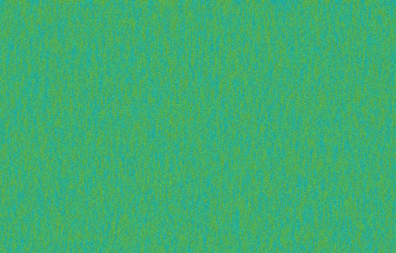 Photo Wallpaper Colores, Textura, Turquesa - Colorfulness - HD Wallpaper