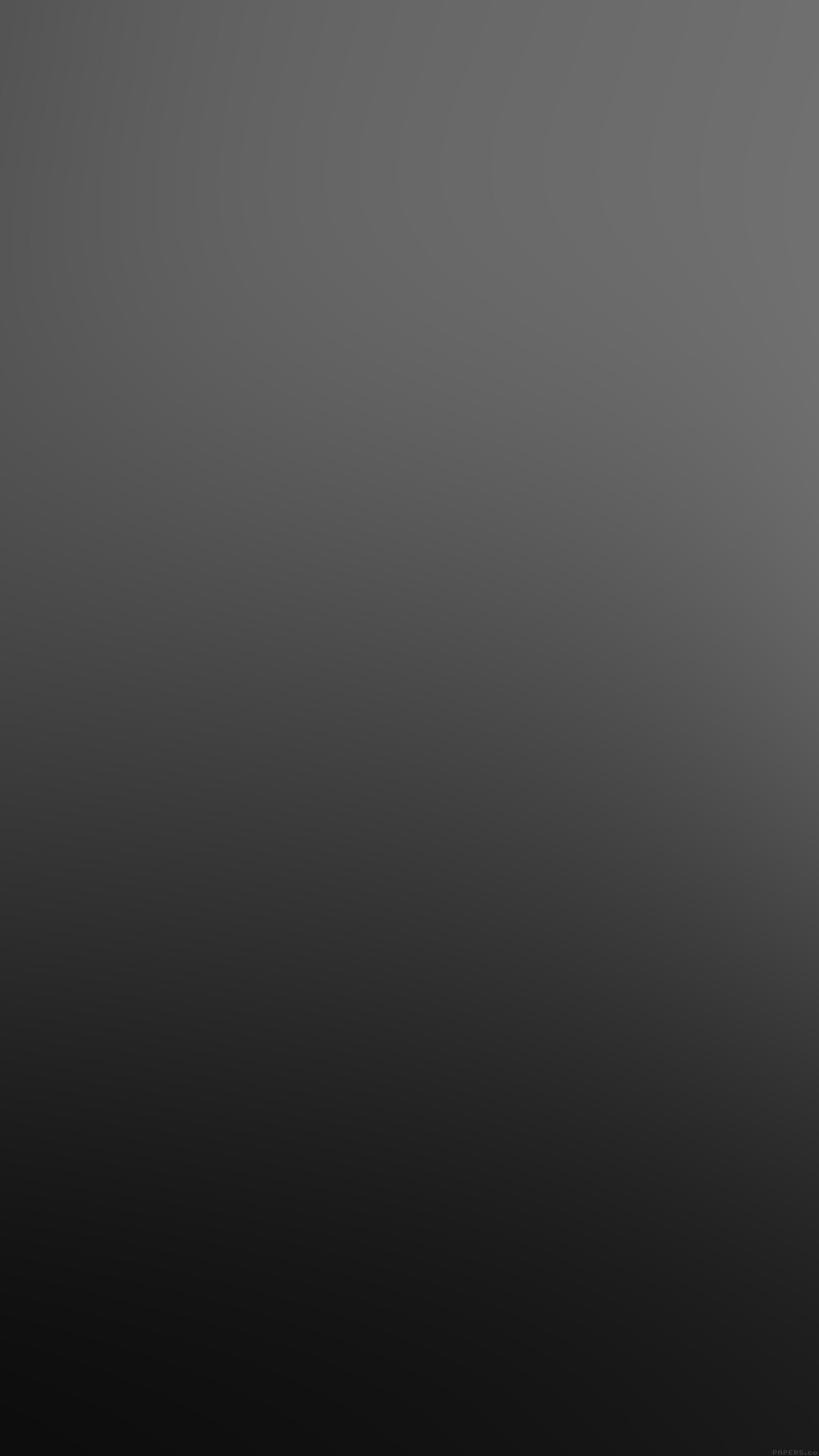 March Apple Event Dark Black Pattern 34 Iphone   Data - Iphone Black Gradient Background - HD Wallpaper