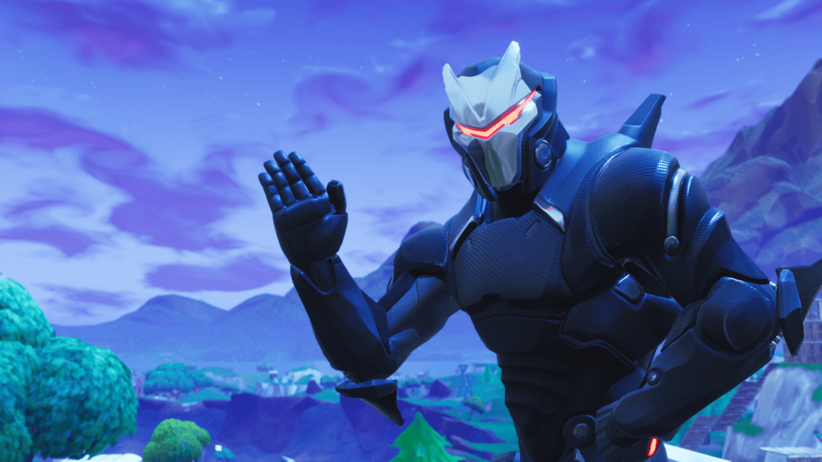 Best Fortnite Wallpapers Hd And 4 K For Pc Fortnite Wallpaper Hd 1200x675 Wallpaper Teahub Io