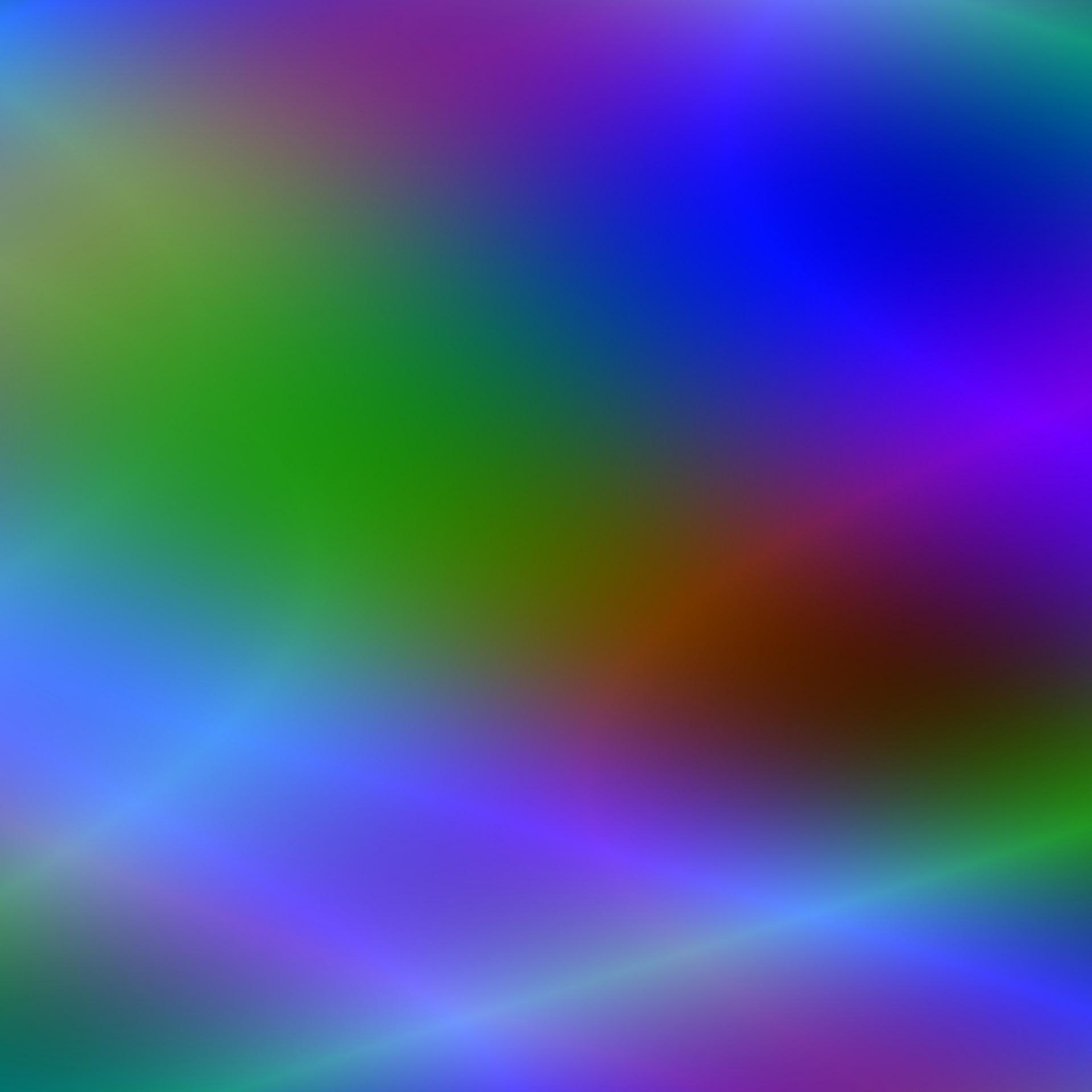 Wallpaper Color Plasma Free Photo - Colores Plasma - HD Wallpaper