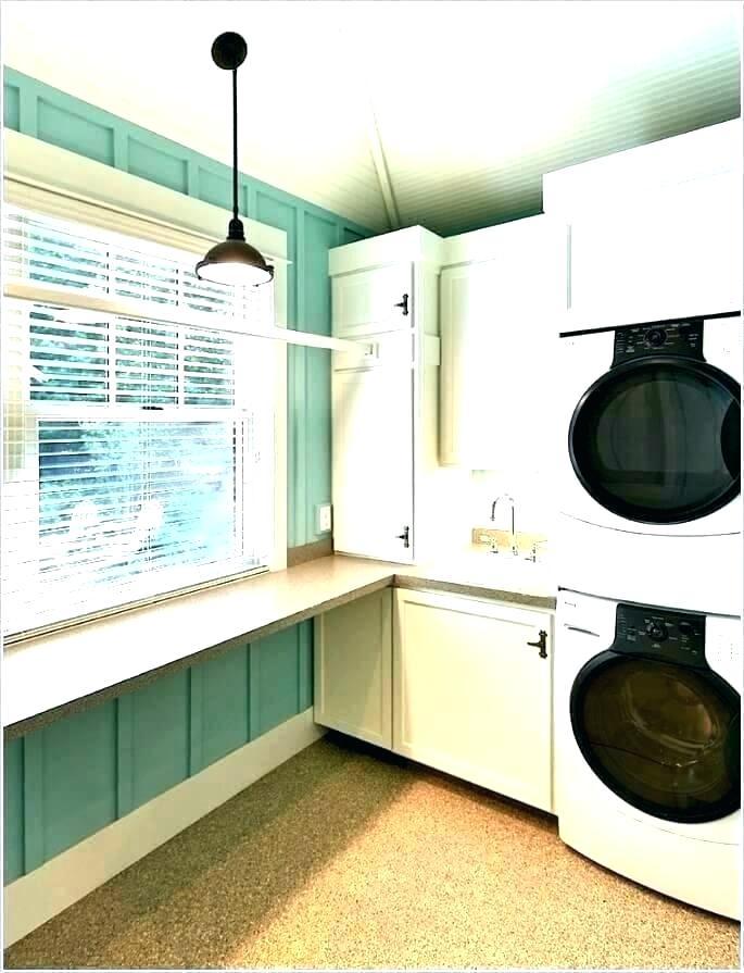 Laundry Line Ideas Laundry Room Clothes Line Ry Room Square Laundry Room Layout 685x895 Wallpaper Teahub Io