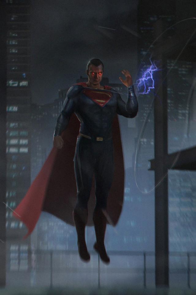Batman Vs Superman Hd Artwork - HD Wallpaper