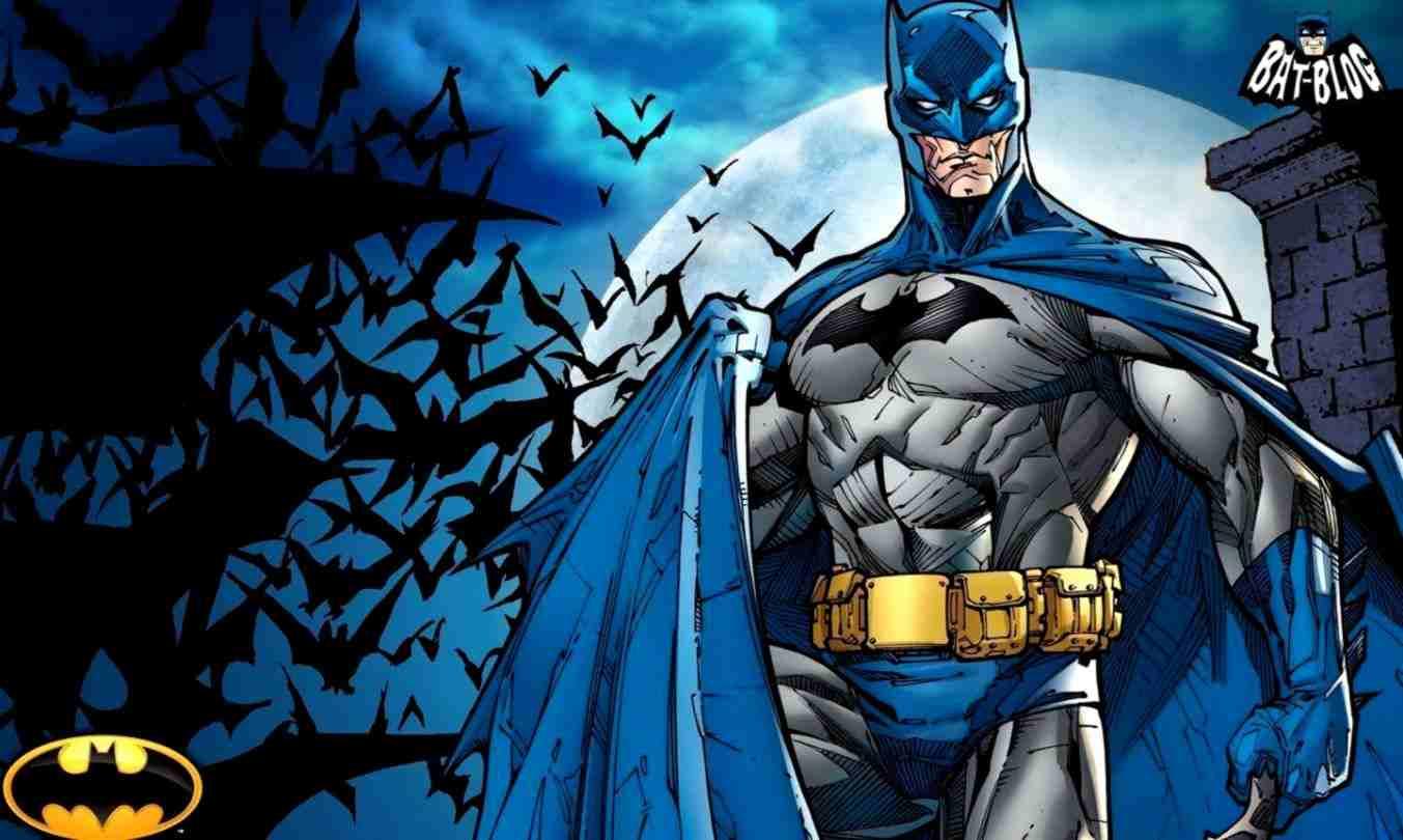 Free Download Batman Vs Superman Dawn Of Justice Iphone - Batman Wallpaper Cartoon - HD Wallpaper