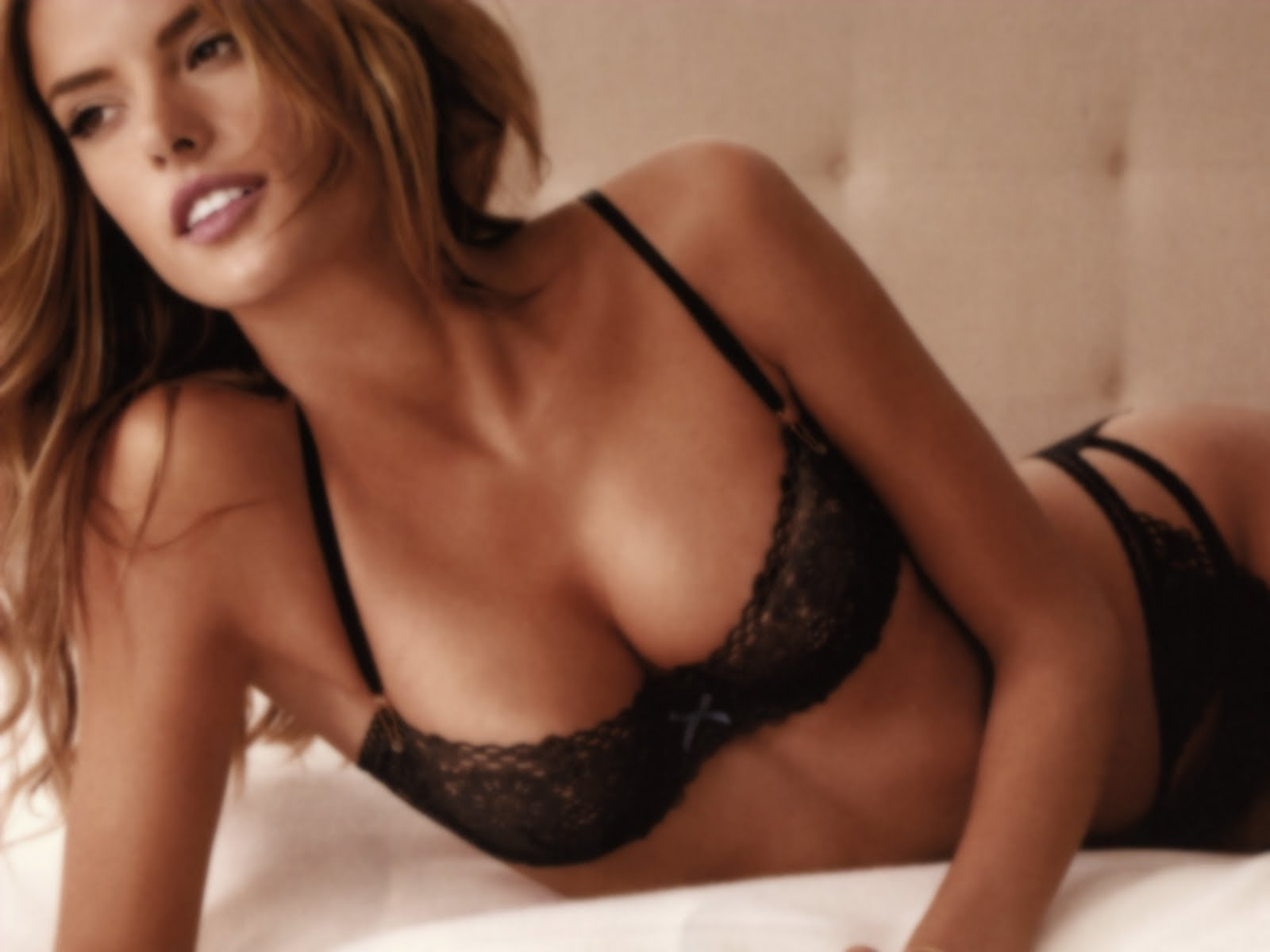 Fischer fotos helene bikini Christin Stark