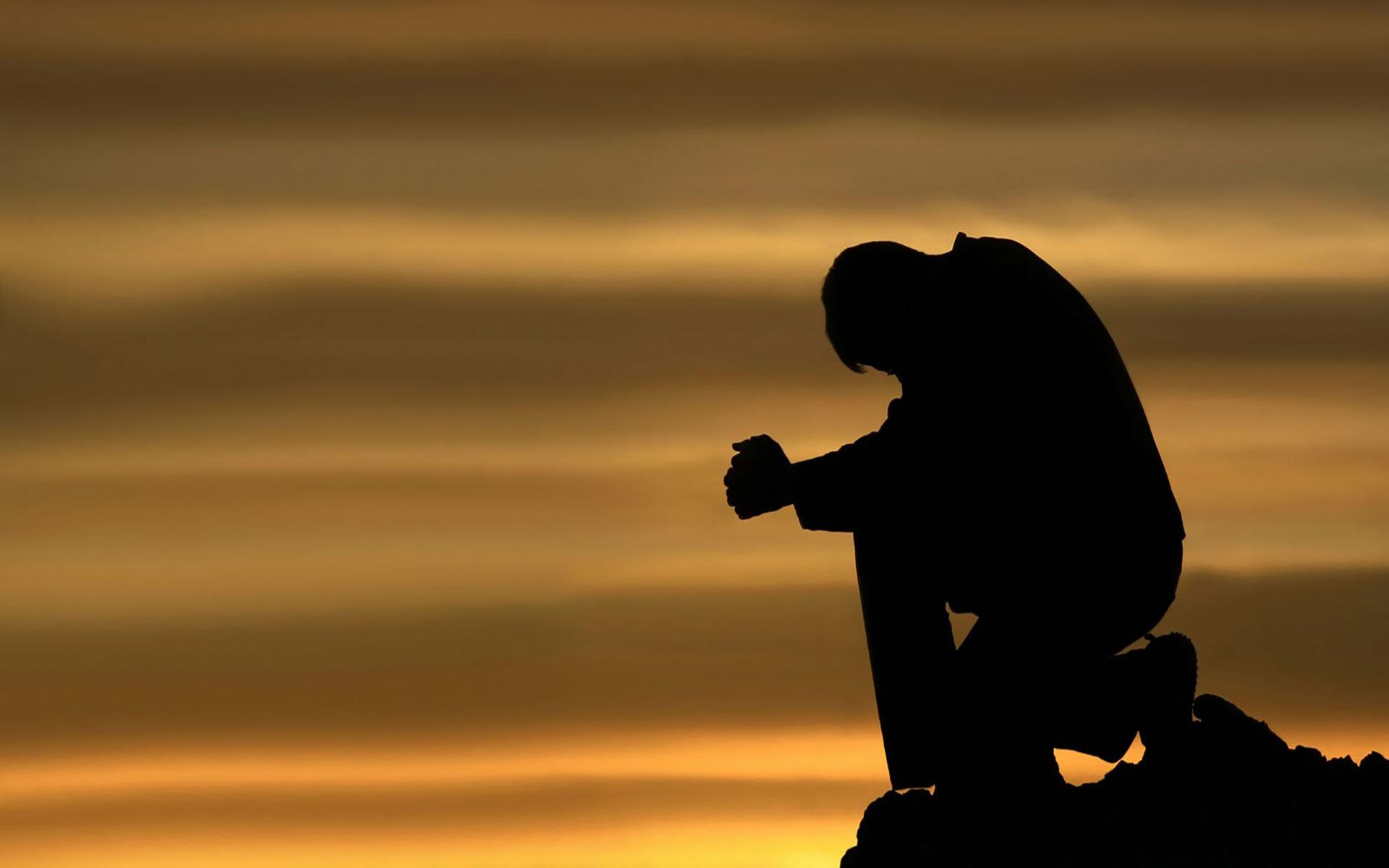 Broken Heart Sad Boy - HD Wallpaper