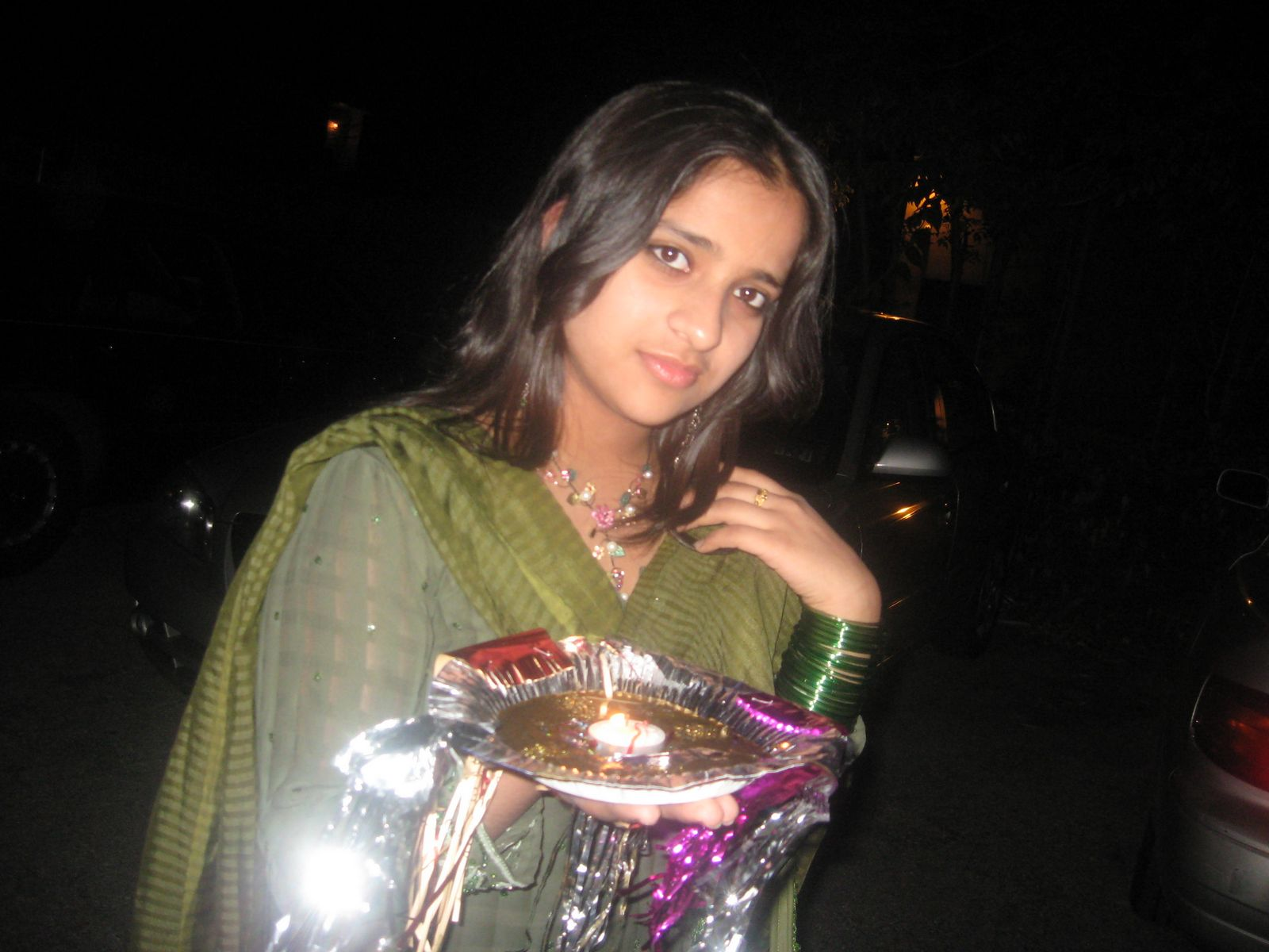 Beautiful girls very pakistani 25 Most