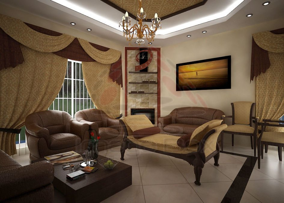 Pakistan Drawing Room Designs Wallpaper 945x675 Wallpaper Teahub Io