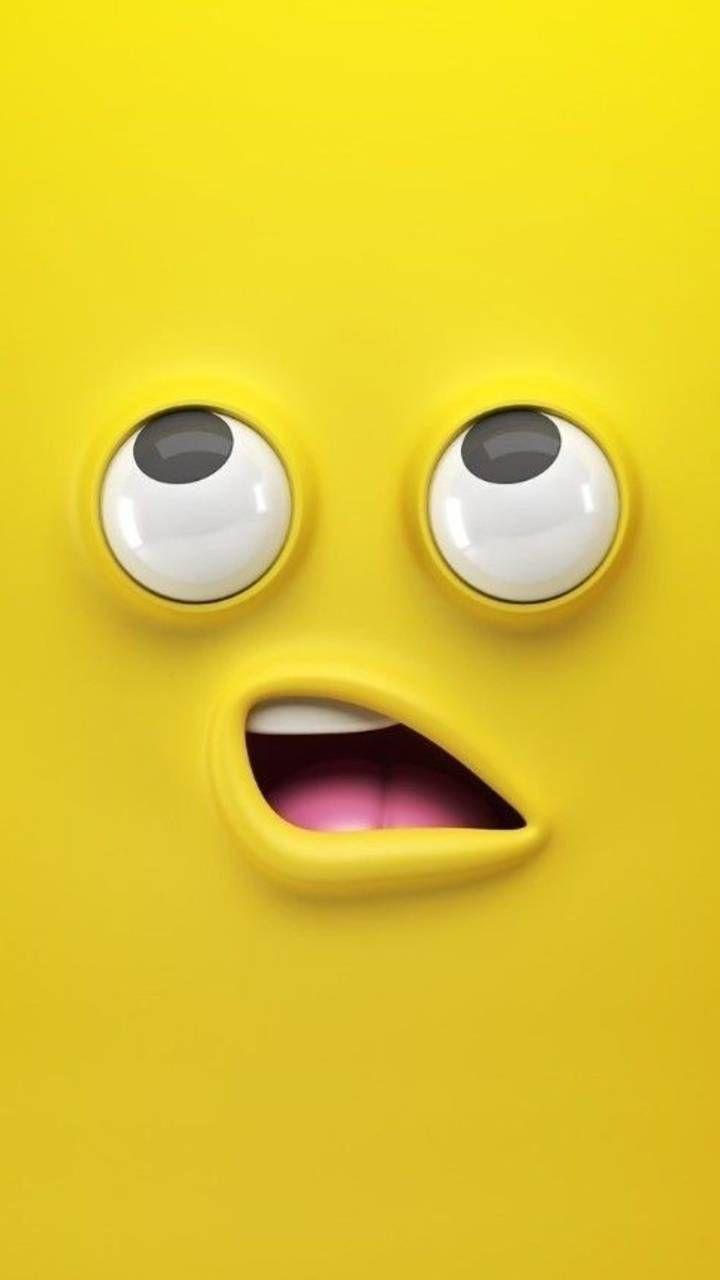 271 2713371 iphone emoji wallpaper hd