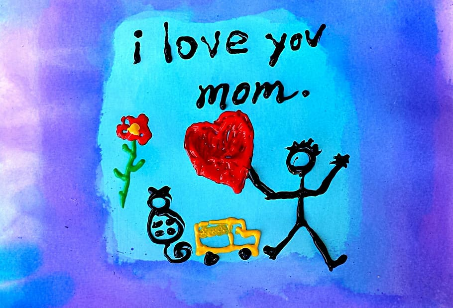 271 2714399 i love you mom and dad wallpaper