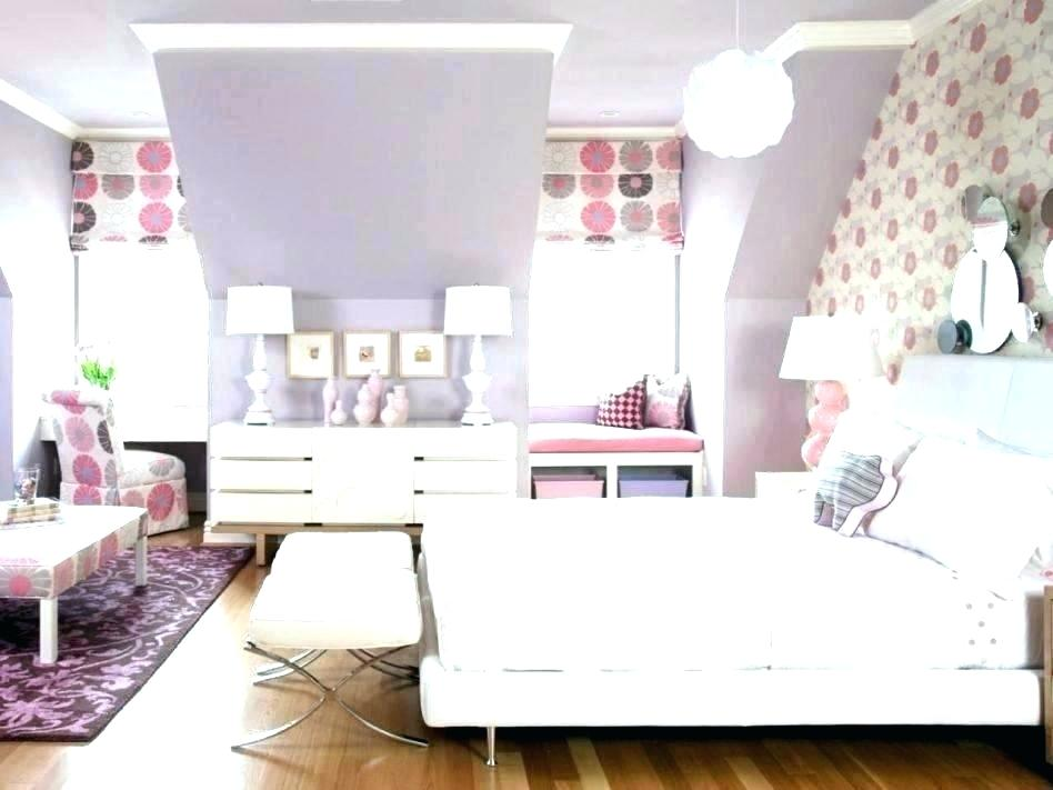Big Rooms For Teenage Girls Teenage Girl Bedroom Ideas Cute Ideas Teenager Girl Room 948x711 Wallpaper Teahub Io